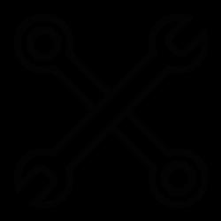 icon_bauen_im_bestand