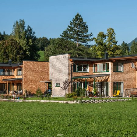snp-architektur-reihenhaeuser-stadler-featured