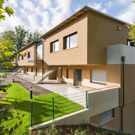 snp-architektur-brandl-laerchenwald-featured