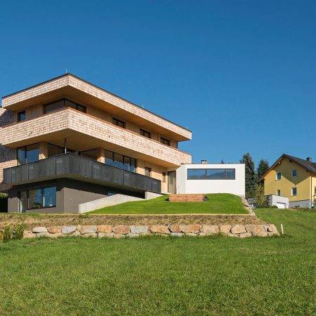 snp-architektur-gadermeier-featured