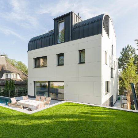 snp-architektur-haus-lagler-wien-featured